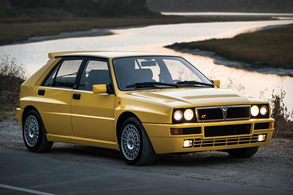 1992-Lancia-Delta-HF-Integrale-Evoluzione-00