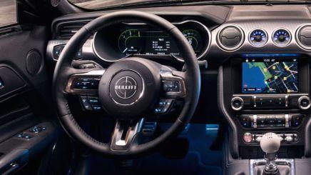 2-2019-Ford-Mustang-Bullitt