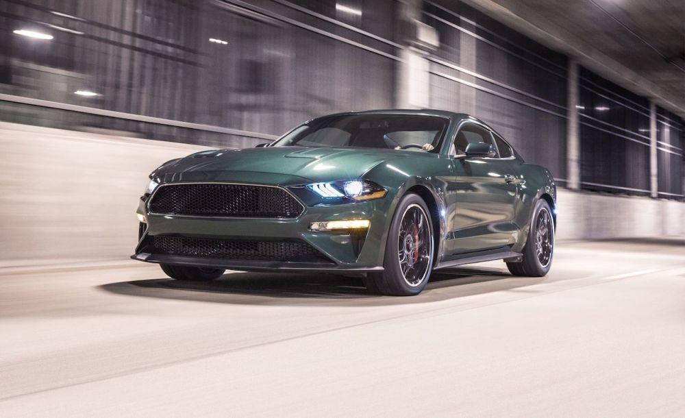 2019-ford-mustang-bullitt-photos-and-info-news-car-and-driver-photo-700176-s-original