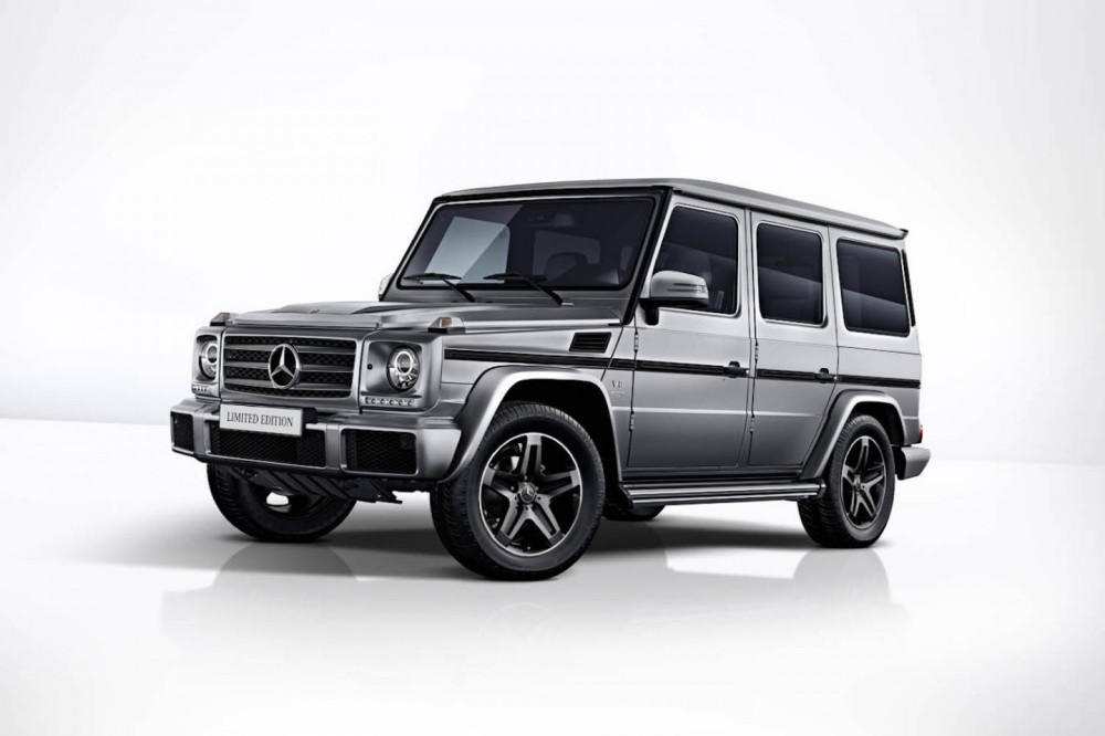 mercedes-benz-g-class-limited-edition-models-03-1440x960