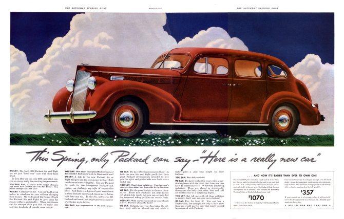 1938 Packard Ad-01
