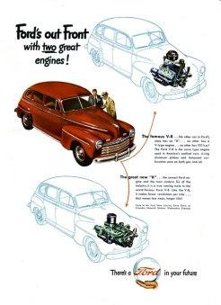 1947 ford ad-03_jpg