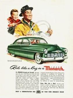 1949 Monarch Ad-02