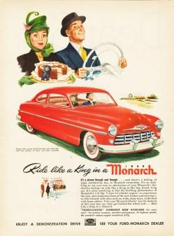 1949 Monarch Ad-03