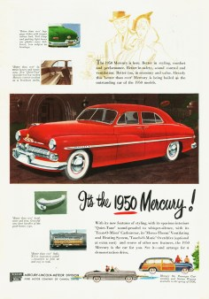 1950 Mercury Ad (Cdn)-03