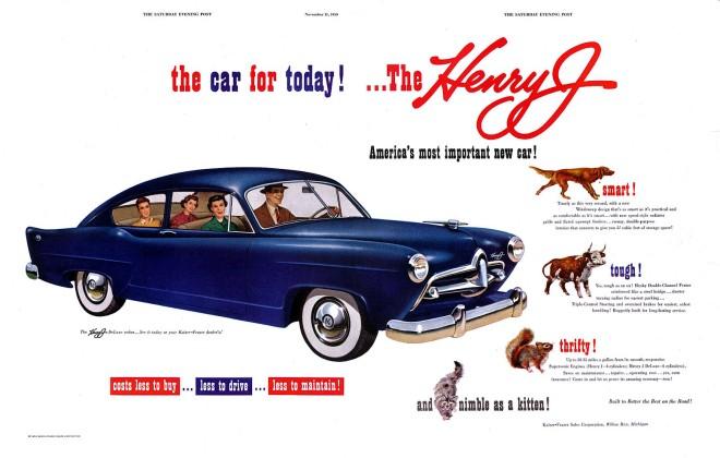 1951 Henry J Ad-01