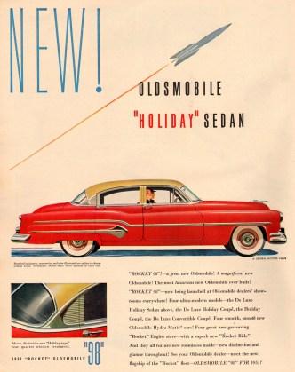 1951_rocket_oldsmobile_ad