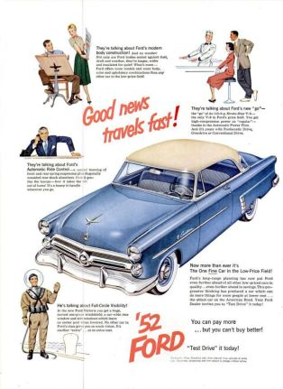 1952-Ford-Ad-03