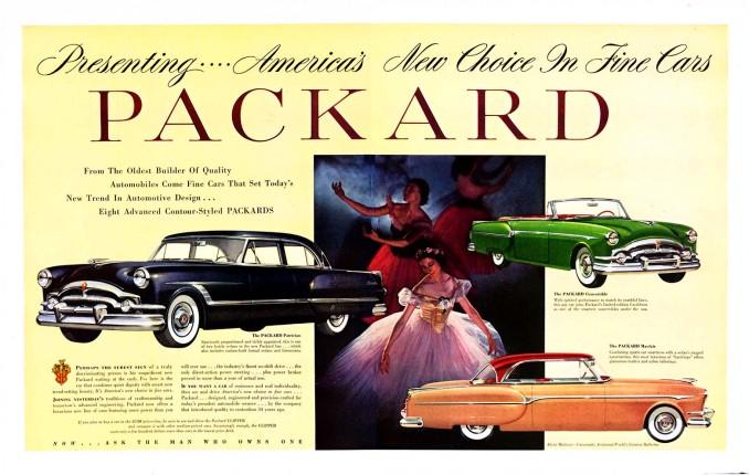 1953 Packard Ad-02