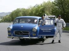 1954-Mercedes-Benz-Blue-Wonder-1