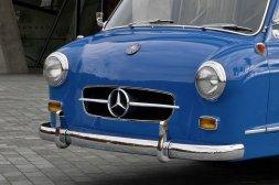 1954-Mercedes-Benz-Blue-Wonder-5