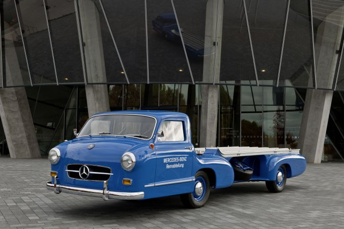 1954-Mercedes-Benz-Blue-Wonder-9