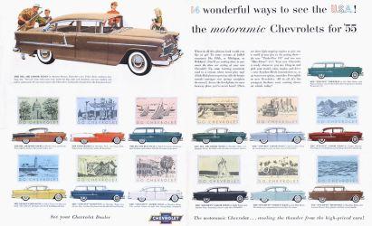 1955 Chevrolet Ad-01
