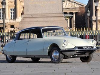 1956-autowp.ru_citroen_ds_19_18