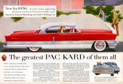 1956 Packard Ad-01