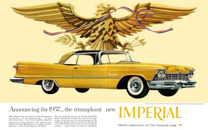 1957 Imperial Ad-01