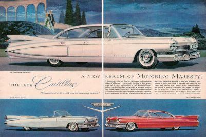 1959 Cadillac Ad-01