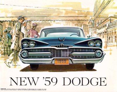 1959 Dodge-01