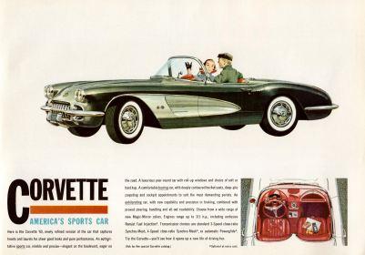 1960 Corvette Ad-01