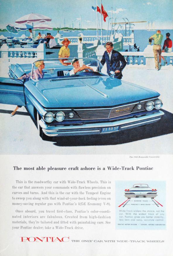 1960 Pontiac Ad-09