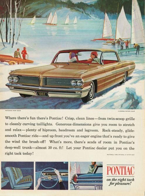 1962 Pontiac Ad-01