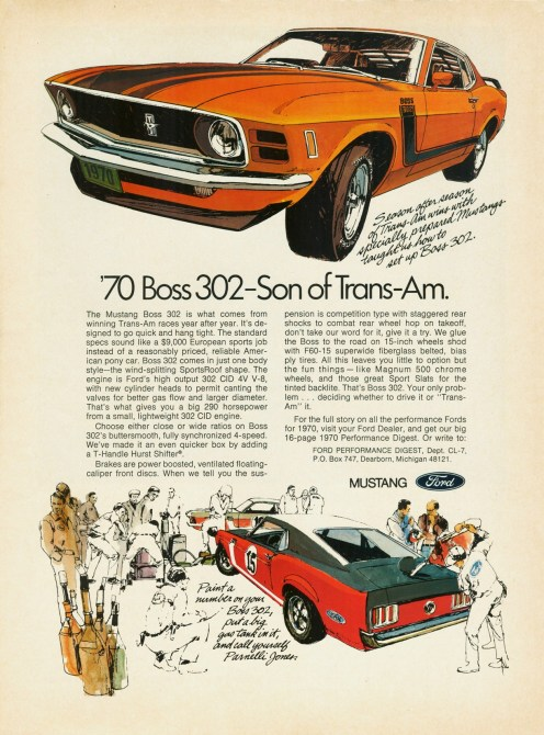 1970-ford-mustang-ad-04-549c6fb6b568a