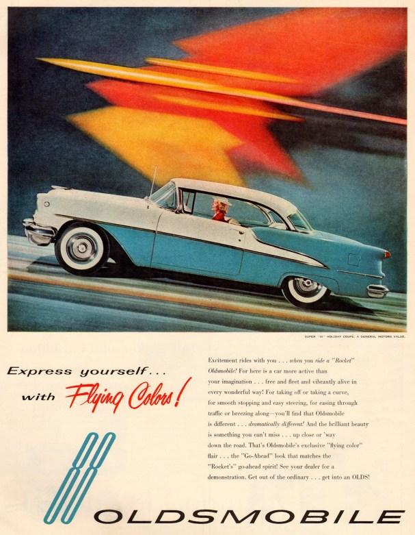 88_oldsmobile_1955