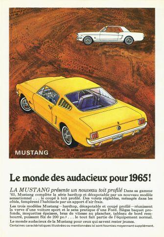 oldads1965Ford_2000