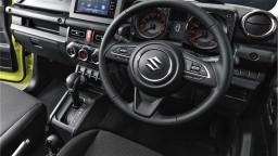 Suzuki-Jimny-New-7