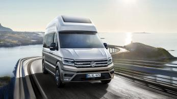 vw-california-xxl-concept