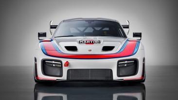 Porsche-935-Racecar-New-1