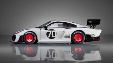 Porsche-935-Racecar-New-5