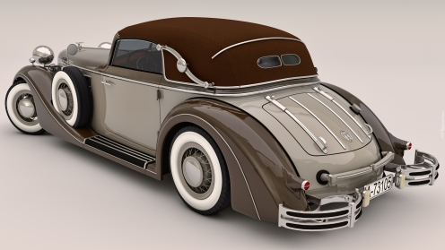 tapeta-horch-853a