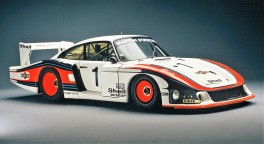 The-original-Porsche-935-78-racer-car-dubbed-Moby-Dick