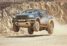 Ford-Ranger-Raptor-17