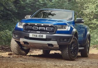 Ford-Ranger-Raptor-19