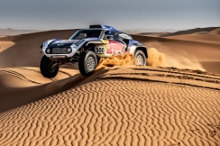 P90325081_highRes_2018-morocco-test-mi