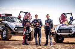 Piloti-Mini-Dakar-2019