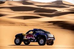 X-Raid-MINI-Dakar-2019-John-Cooper-Works-Buggy-Preview-12