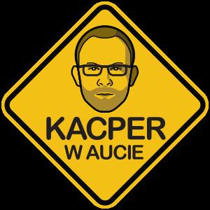 kacperwaucie.com